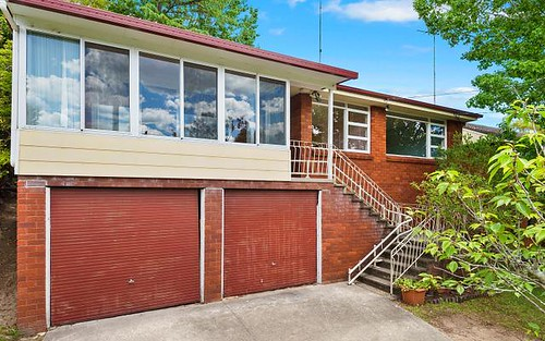 30 Mittabah Rd, Hornsby NSW 2077