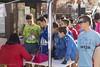 _RSR7986 (www.juventudatleticaguadix.es) Tags: cto españa gran premio ciudad de guadix marcha atlética jag picaro
