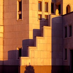 shades and shapes (sculptorli) Tags: atyrau kazakhstan sunrise abstract alba shadows shade shape қазақстан 哈萨克斯坦 атырау 阿特劳 абстрактные 抽象 казахстан тень 形状 форма нысаны сәулет 建筑 cof033mark cof33patr cof033dmnq cof033ally cof033cg cof033pste cof033chri