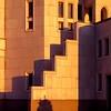 shades and shapes (sculptorli) Tags: atyrau kazakhstan sunrise abstract alba shadows shade shape қазақстан 哈萨克斯坦 атырау 阿特劳 абстрактные 抽象 казахстан тень 形状 форма нысаны сәулет 建筑