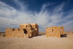 Qusair Amra (P Rubens) Tags: qusayramra jordania jordan
