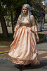 IMG_7705 (leroux.maximilien62) Tags: merville mervillefranceville calvados normandie normandy france frankreich fantasy robe dress costume alice wonderland merveilles