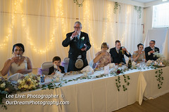 TheRoyalMusselburghGolfClub-18224272 (Lee Live: Photographer) Tags: alanahastie alanareid bestman bride bridesmaids edinburgh february groom leelive mason michaelreid ourdreamphotography piper prestonpans romantic selfie speeches theroyalmusselburghgolfclub weddingceremony winterwedding wwwourdreamphotographycom
