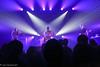 IMG_2070 (weirdsound.net) Tags: stereolux nantes musique jessica93 weirdsound grunge cold wave teenage menopause