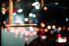 Vice versa (ewitsoe) Tags: warsaw warszawa ewitsoe canon eos 6dii 50mm refelction city cityscape bokeh night evenign ride tram trai winter man hat shadow reflect mirror cinematic cinema