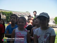 escuelas_04