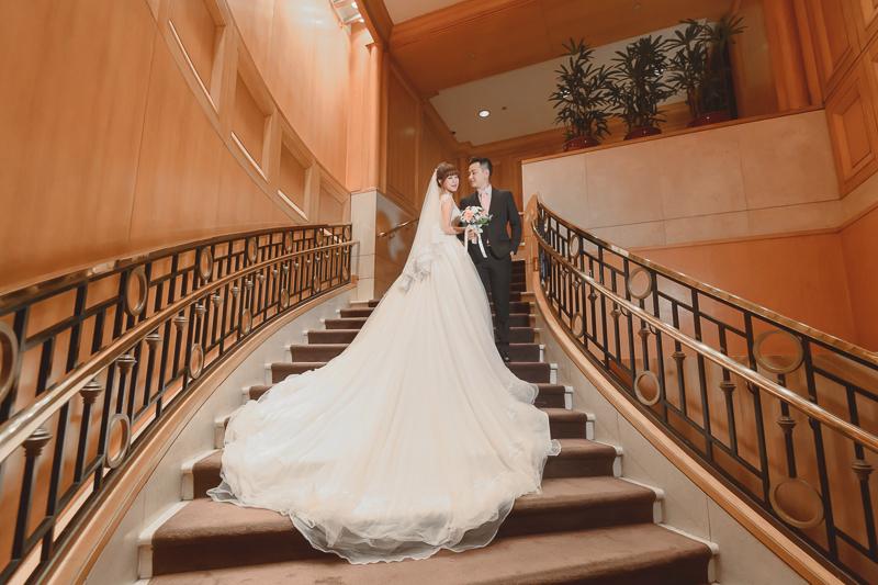國賓宴客,國賓婚攝,婚攝,新祕藝紋,國賓飯店國賓廳,類婚紗,手作帶路雞,結婚登記拍攝,MSC_0064