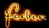 Vitomatic night shot (mkk707) Tags: voigtländer voigtländervitomaticiia ultron50mmf20 film 35mmfilm rangefinder seleniummeter germancameras vintagelens vintagefilmcamera night nightshot nightonearth kodakportra800