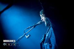 MRS_0617.jpg (alternative-iris) Tags: heavymetal rock jasonbarwick gigs alternativeiris timsmith kurtissmith musicriots borderlinelondon ©marksutton2018 thebrew
