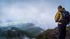_DSC4024-Pano (kyle_johnson423) Tags: megan screensaver adventure flickr google gorge mazamas