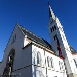 Bled, l'église Saint Martin1712311124-2 thumbnail