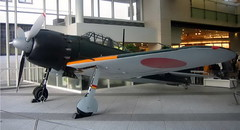 "A6M5 Zero 4 • <a style=""font-size:0.8em;"" href=""http://www.flickr.com/photos/81723459@N04/39684850944/"" target=""_blank"">View on Flickr</a>"