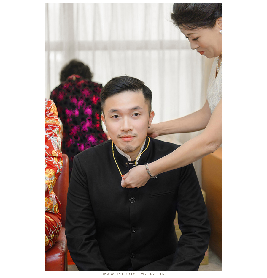 婚攝 台北和璞飯店 龍鳳掛 文定 迎娶 台北婚攝 婚禮攝影 婚禮紀實 JSTUDIO_0036
