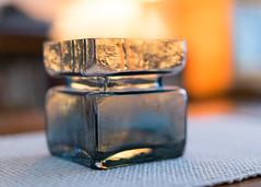 (photolumba [insta: photo_lumba]) Tags: 55mm zeiss sony bokeh glass design vase