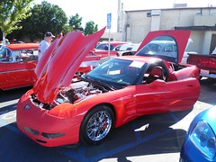 """tehachapi_car_show_010_copy • <a style=""""font-size:0.8em;"""" href=""""http://www.flickr.com/photos/158760832@N02/39706038461/"""" target=""""_blank"""">View on Flickr</a>"""