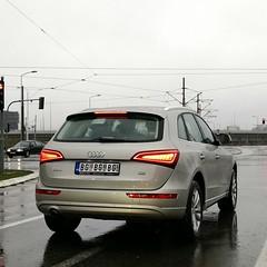 https://goo.gl/FnMLgV Samo do kraja ove nedelje uz uslugu otkup automobila dajemo najveću otkupnu cenu koja može biti veća i do 30%. Pozovite nas i proverite vrednost vašeg vozila. Pozovite 0646129631, 00-24h Beograd, Srbija. #otkupautomobila #otkupvozila (otkupautomobila) Tags: rain instacar automotive auto polovniautomobili car belvil novibeograd belgradestreets automobili instaaudi otkupauta belgradephoto instacars beograd srbija audiq otkupvozila audiq5 newbelgrade audi avto instaauto automobilismo deltacity blokovi otkupautomobila autoankauf cars