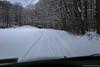 samsebeskazal-2231.jpg (samsebeskazal) Tags: winter newjersey ringwood