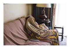 _JPR1388 (Jordane Prestrot) Tags: jordaneprestrot tempsquotidien canapé couch sofá télécommande remote mando ♈