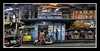 The Streets of Manila -  Barangay Hall Bacoor  - Philippines (BELZ'S WORLD) Tags: the streets manila barangay hall bacoor philippines