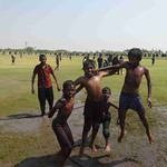 20180301 - Holi Celebrations (3)