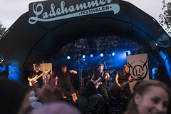 "Ladehammerfestivalen 2017 • <a style=""font-size:0.8em;"" href=""http://www.flickr.com/photos/94020781@N03/39743888865/"" target=""_blank"">View on Flickr</a>"