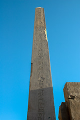 Luxor / Karnak Temple (ralf.st) Tags: ralfstamm ägypten 2004 luxor luxorgovernorate eg