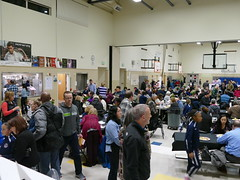 P1070251 (Liz Satter) Tags: youngambassadors tacoma tacomapublicschools piercecounty southsound wa pnw pacificnorthwest northwest