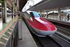 JR East E6 (Z14), Tokyo (Howard_Pulling) Tags: japan rail railway zug bahn train trains trainsinjapan japanese howardpulling photo picture gare