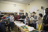 Architects in Schools _ Bray Educate Together (SteMurray) Tags: approved architects schools ireland irish stemurray steie dit bray educate together school workshop bolton street st studio classroom art woodwork wicklow