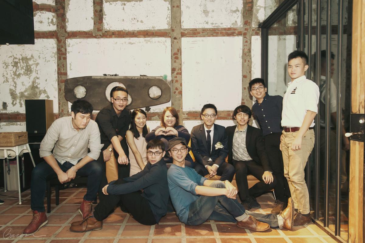 Color_374,一巧國際攝影團隊, 婚禮紀錄, 婚攝, 婚禮攝影, 婚攝培根, Buono Bella 波諾義式料理 新竹