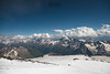 RMH01-406 (Russian Mountain Holidays) Tags: winner russianmountainholidays rmh mountelbrus mtelbrus 7summits sevensummits elbrusclimbing elbrussummit elbrusclimb elbrussouthroute elbrusnorthroute elbrustraverseroute elbrussouthside elbrusnorthside mtelbrusexpedition climbelbrus caucasus mountains climbing alpineclimbing elbrusascent elbrusskitour elbrusskitouring skitouringmtelbrus elbrus elbrusguide backcountry russia mountainguide adventure explore wander caucasusmountains wildrussia