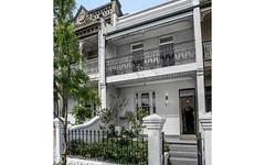 50 Station Street, Newtown NSW