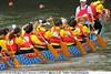 2017-05-28 4180 Taipei Dragon Boat Festival 2017 - Dajia Riverside Park (Badger 23 / jezevec) Tags: dragon dragonboat festival taiwan history culture travel tourism duanwufestival zhongxiaofestival 忠孝節 龍船節 龍舟節 端午节 端午節 龍舟 龙舟 龍船 龙船 taipei ֵ台北 臺北市 taipeh taןpeh ταϊπέι 타이페이 тайбэй 台北市 ტაიბეი تايبيه taibei đàibắc taipé tchajpej rowing sports boat barco шлюпка 배 ボート barca βάρκα bateau 小船 člun veneillä csónak łódź boating vessel photo picture image watersports watercraft asia tradition teamwork water 大佳河濱公園 dajiariversidepark