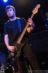 Geoff Tate