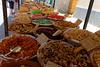Markt in Sineu - Mallorca (Peter Goll thx for +6.000.000 views) Tags: 2014 mallorca urlaub sineu markt market spain spanien vacation holliday nikon nikkor d800