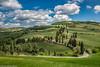 Monticchiello (AnBind) Tags: ausland fotoreise orte urlaub arrreisen italien cinqueterreundtoskana ereignisse 2017 montepulciano toscana it grouptripod