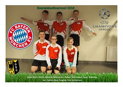 "zo1-bayern • <a style=""font-size:0.8em;"" href=""http://www.flickr.com/photos/80912926@N07/39814681691/"" target=""_blank"">View on Flickr</a>"