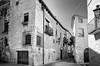 Calles y rincones de la Villa de Cretas (amjs63) Tags: comarcadelmatarraña cretas gótico matarraña medieval