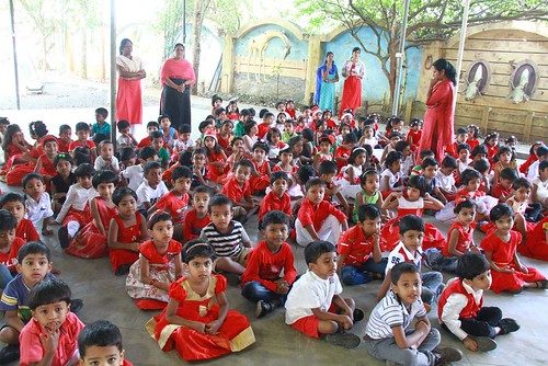 """KG Christmas Celebrations 2017-18 • <a style=""""font-size:0.8em;"""" href=""""http://www.flickr.com/photos/141568741@N04/39822044862/"""" target=""""_blank"""">View on Flickr</a>"""
