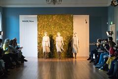 MADE-Slow PRESENTATION OF QUALITY IRISH FASHION DESIGN - IRELANDS EYE [FASHION SHOW AT THE RDS JANUARY 2018]-136035 (infomatique) Tags: irelandseyeknitwear knitwear slowfashion fashionshow rds dublin ireland january williammurphy infomatique fotonique clothes irishfashion irshdesign showcase2018