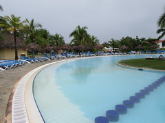 IMG_1810 (.Martin.) Tags: hotel playa pesquero resort suite spa cuba 2018 holguin holiday trip vacation beach coast coastline sea seaside