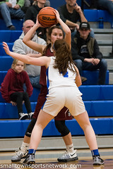 Perrydale at Willamette Valey Chr. 1.23.18-47