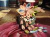 IMG_1747 (Svetlana Chubich) Tags: 簪 髪挿し kanzashi кандзаси