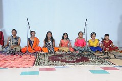 Swaramedha Music Academy Annual Day Photos (188)