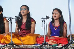 Swaramedha Music Academy Annual Day Photos (138)