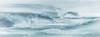 Westerly Gales, Booby's Bay (Mick Blakey) Tags: swell coastsurf tidal storm coastpath mist surf moody sea vista contrast ocean coastal layers seaspray cornwall dramatic trevosehead foggy rugged cornish cliffs rocky boobsbay turbulent adrenaline cold winter highlights blue coastline waves stormy seascape motion roughsea rocks movement fog panoramic coast clouds misty