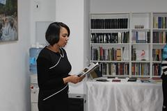 """Inauguración de la Exposición Colectiva de Artistas Plásticos Dominicanos • <a style=""""font-size:0.8em;"""" href=""""http://www.flickr.com/photos/136092263@N07/39899235912/"""" target=""""_blank"""">View on Flickr</a>"""
