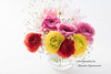 Beautiful spring bouquet (yumehana) Tags: anniversary arrangement beauty bouquet bright bunch closeup colorimage decoration easter flowerhead gift greencolor holidayevent horizontal japan leaf nopeople petal photography pinkcolor ranunculus springtime sweetpea tulip vase whitecolor yellow flower nature red ラナンキュラス ブーケ