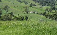114 Germons Road, MARSHDALE Via, Dungog NSW