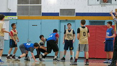 basketball_Jan 27 2018_483 (fuad_kamal) Tags: boys basketball indoors a7rii sony high school gymnasium basket ball play game maryland hammond court